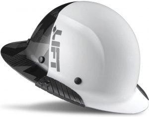 Lift Dax Hard Hat